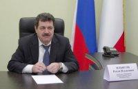 Крымским татарам навязывают нового лидера