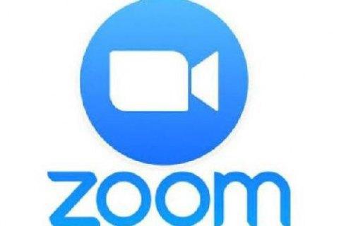 Zoom заплатит 85 млн долларов для урегулирования судебного процесса о конфиденциальности пользователей
