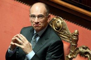 Раскол в партии Берлускони делает правительство более стабильным, - премьер Италии
