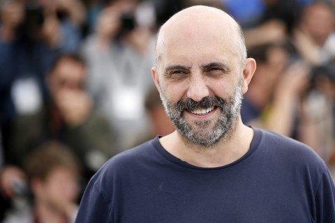 До Києва приїде відомий французький режисер Гаспар Ное