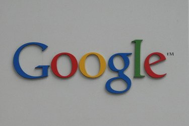 Google заплатила Apple $1 млрд за пошук за замовчуванням у iPhone