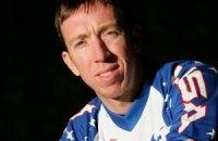 Чемпіон світу з велоспорту розбився в аварії