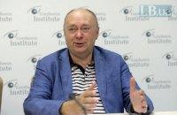 Через блокування виборів в ОТГ проти членів ЦВК потрібно порушити кримінальні справи, - експерт