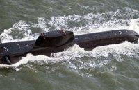 Скандал з підводними човнами вплине на нову стратегічну концепцію НАТО, – прем'єр Франції