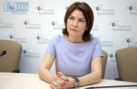 У заступника Венедіктової Мамедова забрали доступ до державної таємниці, - ЗМІ