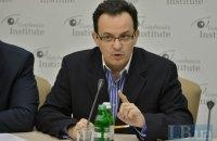 Березюк: парламентский кризис был не политическим, а олигархическим