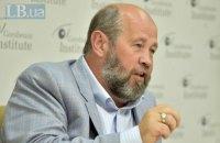 """Андрій Федур: """"Янукович ніколи не буде притягнений до відповідальності і не понесе покарання"""""""