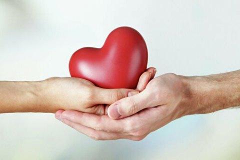 Благотворительные фонды должны улучшать коммуникации с населением, – исследование