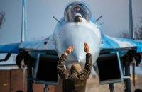 «Червоні лінії» для Кремля, або чому нам треба готуватися до війни