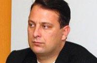 Для Украины высока вероятность получить Нобелевскую премию мира в 2011 году, - Владислав Грибовский