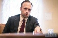 Проверка судей продлится три года, - замглавы АП