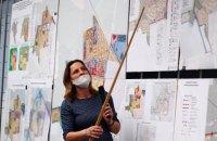 Забудова Новобіличів загрожує нацпарку й Біличанському лісу