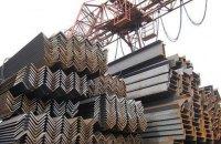 На металлургическом заводе в Эстонии погиб рабочий из Украины
