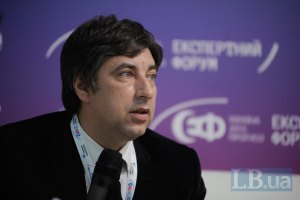 Не можна виключати масштабного вторгнення російської армії в Україну, - президент Інституту Горшеніна