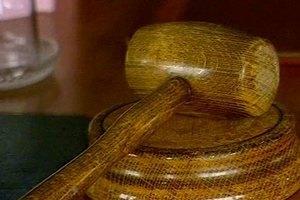 52 из 479 крымских судей продолжат работу в других регионах Украины