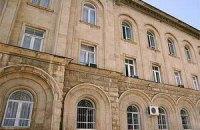 Абхазия пригласила на парламентские выборы полинезийских наблюдателей