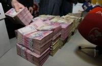 Україна заробить на виборах 100 млн грн