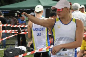 ЗМІ: сім кримських легкоатлетів отримали право виступати за збірну Росії