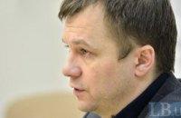 Милованов заявив про погрози його заступникам через протидію корупційним схемам