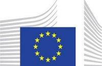 У ЄС пояснили, що мали на увазі під переговорами Порошенка й Путіна