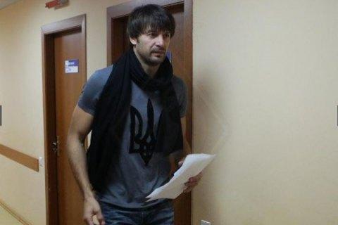 В Офисе президента намерены создать Госагентство спорта во главе с Шовковским