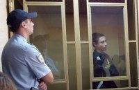 Польща вимагає від Росії негайного звільнення Павла Гриба