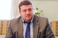 Госдеп США аннулировал визу соратнику Джулиани Телиженко