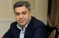 В Армении задержали экс-главу Службы нацбезопасности по подозрению в подготовке покушения на Пашиняна