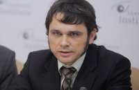 Село нуждается в 50 млрд грн инвестиций ежегодно, - зампред Госзембанка
