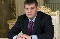 """Полиция завершила расследование против запорожского """"смотрящего"""" Анисима"""