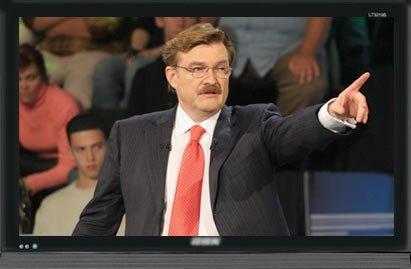 """Кисельов заявив, що покинув  """"Інтер"""""""