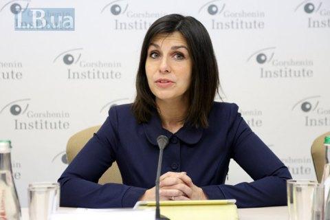 В Конституции не прописана норма одобрения кандидатов в КС Верховной Радой, - Пташник
