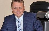 """Директор """"Буковеля"""" организовывает избирателям бесплатные поездки на курорт"""