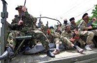 """""""Швидкий розбір"""": Звідки в терористів на Донбасі зброя?"""