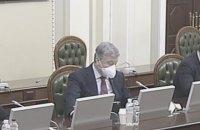 """""""Батькивщина"""" отказалась голосовать за законопроект о земле"""