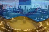 Для одобрения резолюции по Украине  не хватает фактов - депутат Европарламента