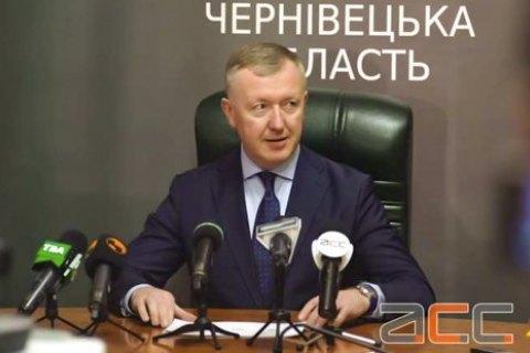 В Черновицкой области ужесточили меры карантина после второго случая COVID-19