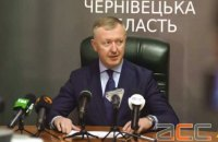 У Чернівецькій області посилили карантинні заходи після другого випадку COVID-19