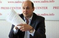 """Депутат отзывает свой голос за """"языковый"""" законопроект"""