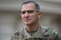 США мають намір надати Україні нові типи зброї