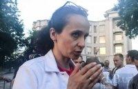 Партія Вакарчука розраховує на 50-60 місць у Раді