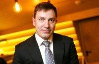 Экс-глава Госпродпотребслужбы стал заместителем Милованова