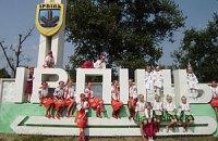 Киевская область хочет столицу в Ирпене
