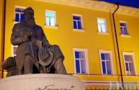 Украинцы уважают Грушевского, Мазепу и Петра I, - соцопрос