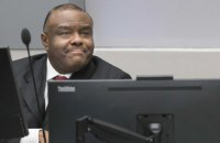 Гаазький суд задовольнив апеляцію колишнього конголезького віце-президента (оновлено)