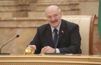 Лукашенко відмовився називати Росію братньою державою