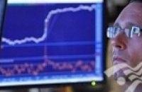Межбанковский доллар ушел на покой на отметке 8,41-8,43