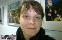 Наказание обидчице Колесниченко ограничили штрафом