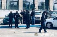 У Чернівцях на вулиці застрелили чоловіка
