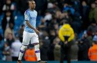 """Два экс-игрока """"Шахтера"""" вошли в топ-5 лучших бразильцев в истории Английской Премьер-Лиги"""